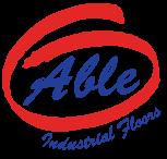 Able Floors Logo